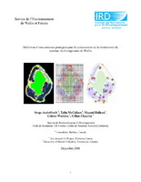 WF08_Rapport_Wallis_final_2008_W-annexes.pdf