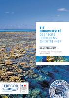 16_Plaquette biodiversité.pdf