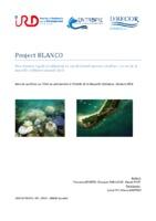 16_Note synthèse_ BLANCO-IRD_MOM V2.pdf