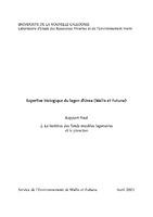 WF01_Expertise_biologique_du_lagon_d_Uvea_2001.pdf