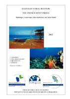 GUAD02_Etat_Recifs_Antilles_Anglais_2002.pdf