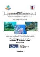 MAY05_Contribution_ZNIEFF_biodiversite4_2005.pdf