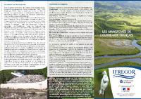 NAT10_Plaquette_mangrove-FR.pdf