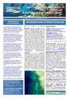NAT03_Ifrecor_Bulletin5_1103.pdf