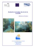 MART05_Inventaire_Citadelle_2005.pdf