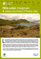 NAT12- Pôle-relais mangroves & zones humides d'Outre-mer.pdf