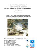 REU05_analyse_dispertion_larvaire_des_poissons_2005.pdf