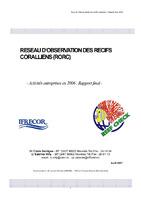 NC06_RORC_rapport_final_et_annexes_2006.pdf
