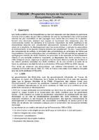 05_IRD_PRECOR_rev.pdf