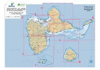 GUAD99_CAREX_Cartographie du milieu marin.pdf