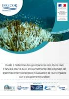 19_IFRECOR_Guide suivi blanchissement 2019.pdf