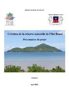 MAY03_RN_MBouzi_projet_creation_reserve_2003.pdf