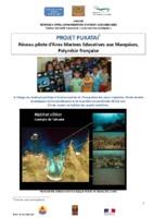 TIT AMP13_AMI_Projet PUKATAI Polynésie française-sans budget.pdf