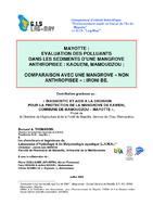 MAY06_etude_polluants mangroves Kaweni_0706.pdf