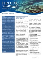 NAT15-Ifrecor_Bulletin25_0315.pdf