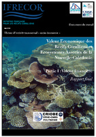 Analyse economique IFRECOR Nouvelle-Caledonie.pdf