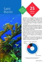 Plaquette-Ifrecor_ValoEco_St Martin.pdf