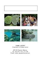 PF06_potentialite_de_developpement_dans_reseau_Reef_Check_2006.pdf