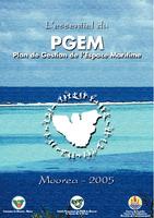PF05_PGEM_2005.pdf