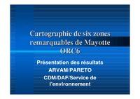 MAY05_Cartogrphie_de_6_zones_remarquables_2005.pdf