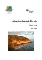MAY06_Atlas_plages_2006.pdf
