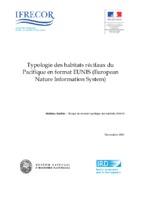 Rapport_typo_Habitats_Pacifique_Final.pdf