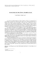 REU99_Gestion_integree_zones_cotieres_1999.pdf