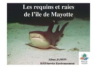MAY06_Conference_requins_raies_2006.pdf