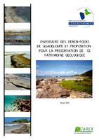GUAD02_inventaire_beach_rocks_2002.pdf