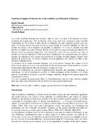 REU05_Fonctions_et_logiques_d_interface_recifs_2005.pdf