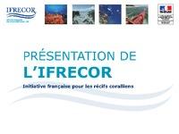 NAT11_TITCC_Biarritz ppt Ifrecor  Octobre 2011.pdf