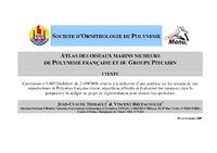PF06_atlas_oiseaux_marins_polynesie_texte2006.pdf