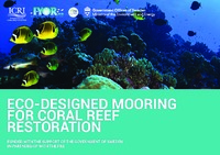 ECO-DESIGN MOORING-4.pdf