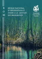 Mangroves_ROM_final_revisions.pdf