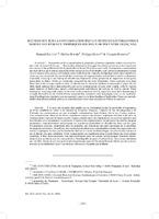270. SALVAT, ROCHE, BERNY, RAMADE,Terre et Vie 2012 Salvat et al.pdf