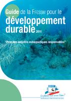 11_FFESSM-activités durables.pdf
